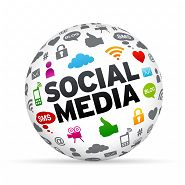 Vacature: Stage Social Media